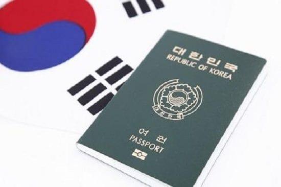 Du học nghề Hàn Quốc d4-6