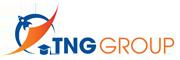 Logo-TNG-Việt-Nam